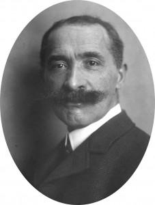 Louis Marie Cordonnier