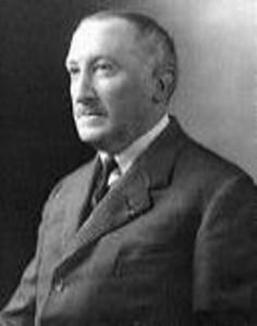 Paul Moreau-Vautheir