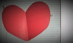 British Columbia, Solidarity, Spread love not the virus