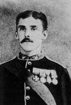 George Sellar (Wiki Image)