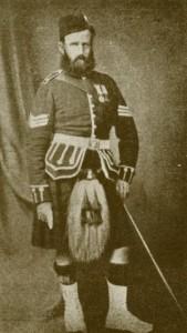Samuel McGaw (Wiki Image)